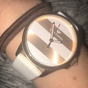 Juicy Couture Accessories - Brand new without tags juicy couture watch